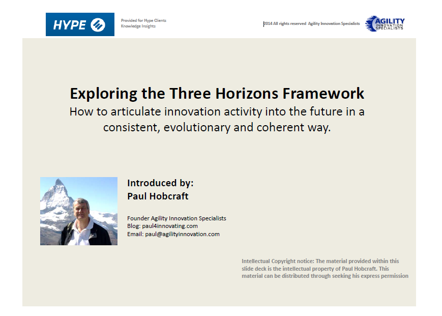 three-horizones-ppt-cover