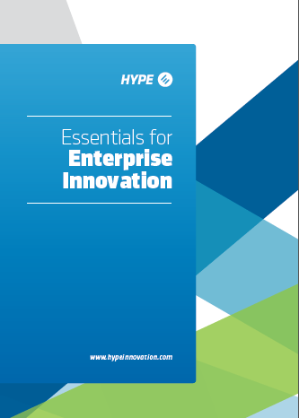 essentials-for-innovation-mgmt-cover