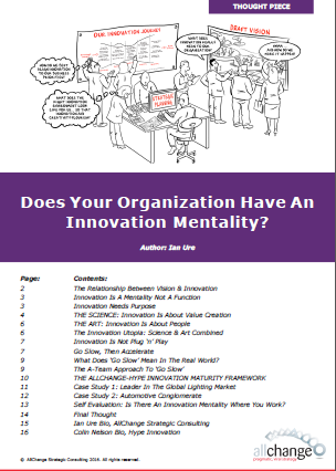 innovation-mentality-cover.png