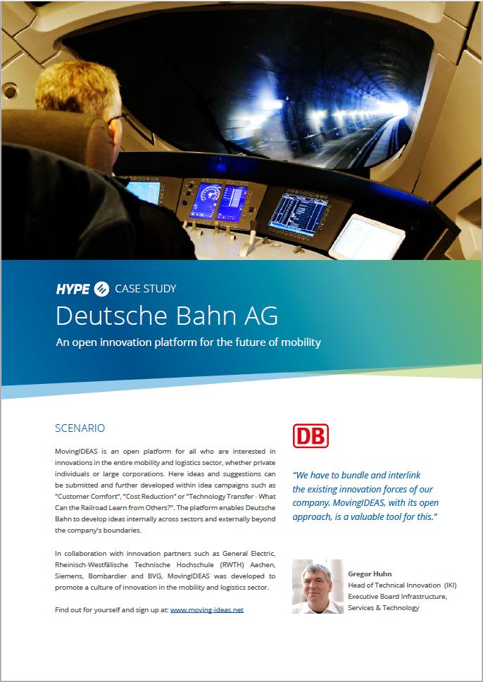 DB CS Cover-EN.png