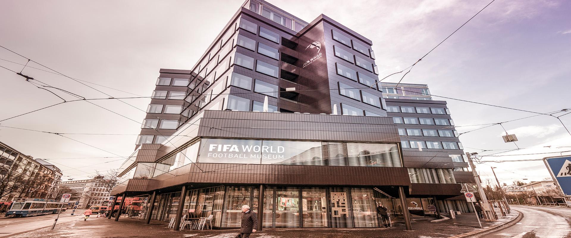 FIFA_museum_Zurich3.jpg