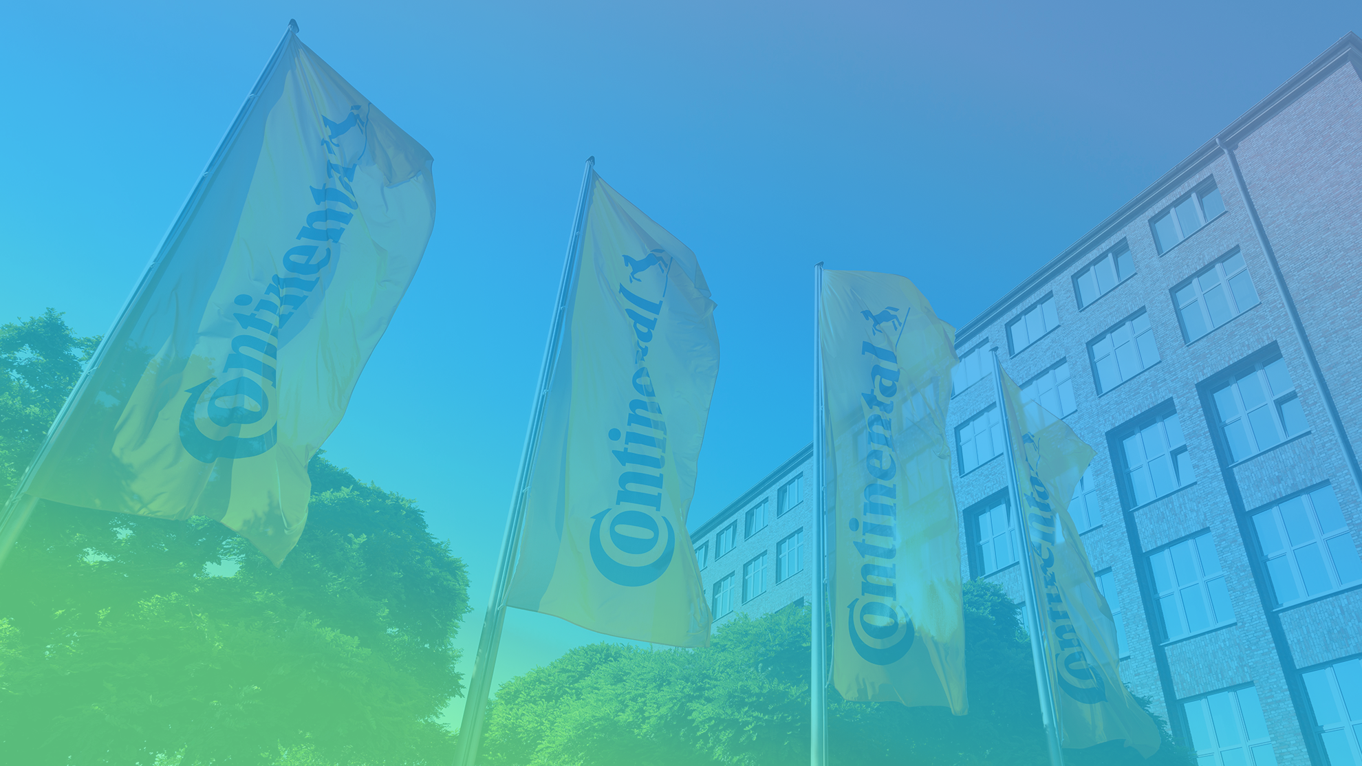 Contintental_HQ_Hannover_Foto.png