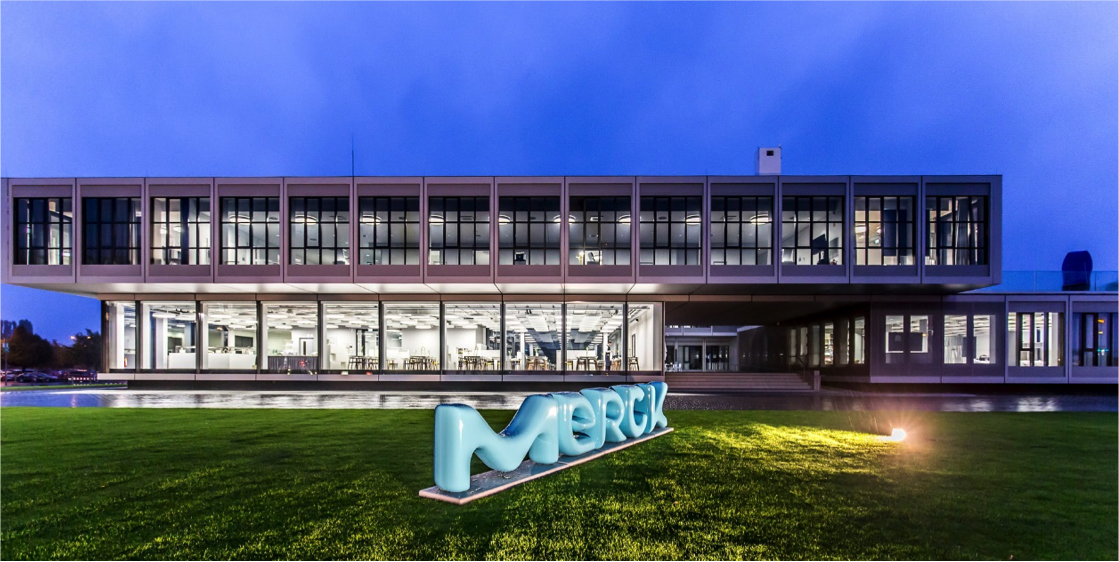 Merck_Innovation_Center2.png