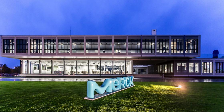 Merck_Innovation_Center2.png