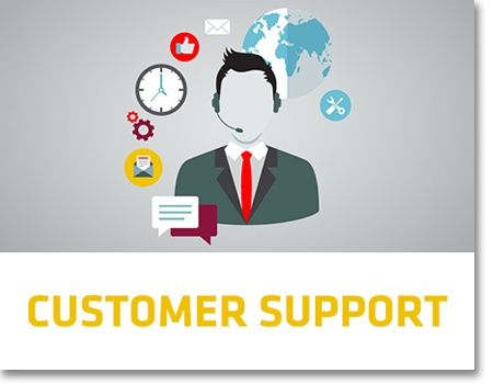 customer-support-meeting.jpg