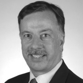 Michel Arnal, Head of technology at BKW Technology center