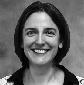 Patricia Heidtman portrait from Sika.jpg