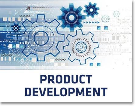 product-development-meeting.jpg