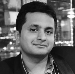 Portrait of Shashank Jain from Al-Futtaim.jpg