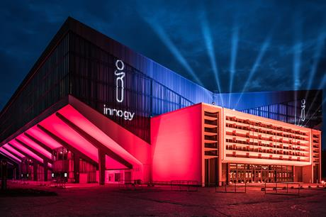 venue-innovation-manager-innogy-2017.jpg
