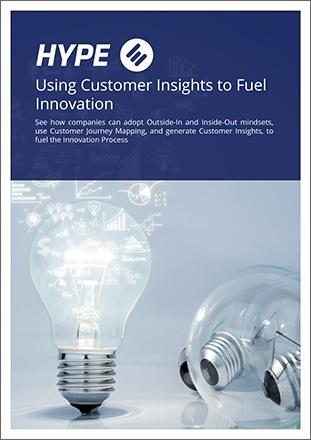 ebook-customer-insights-fuel-innovation-hype.jpg