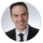 Michael-Ehler-IBM-circle