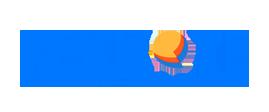 Keynote Logo Final