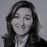 Stephanie Stolle (2)-746538-edited.jpg