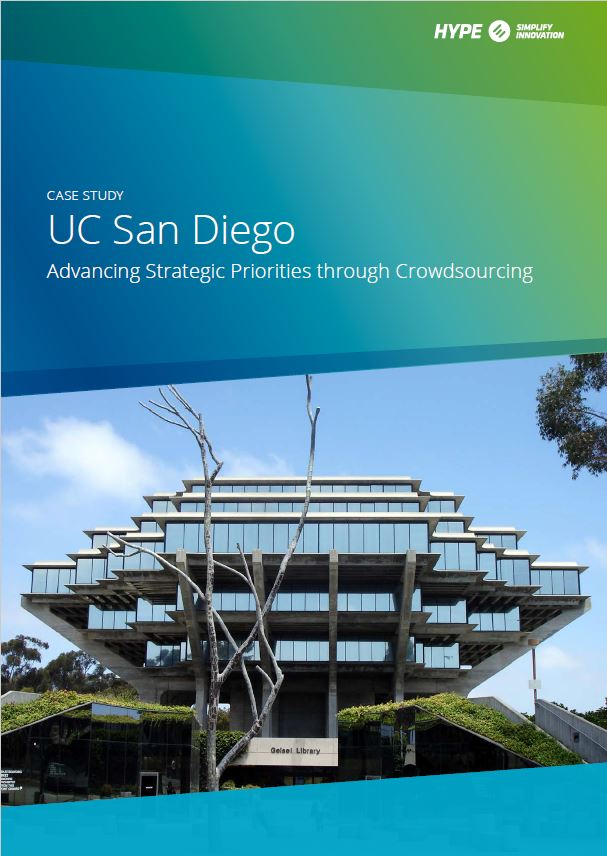 UCSD Cover.jpg