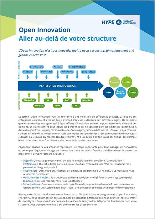 brochure-open-innovation.jpg