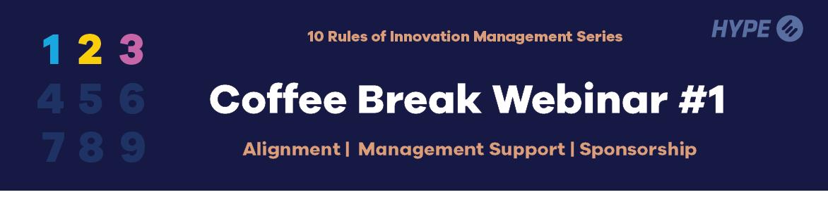 10-Rules-of-IM-Coffee-Break-1-Header