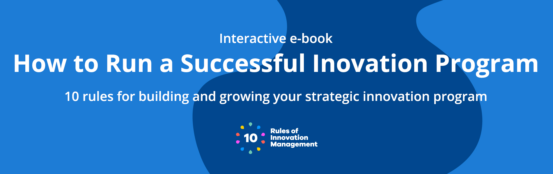 10-Rules-of-Innovation-Management-eBook-HYPE-Innovation