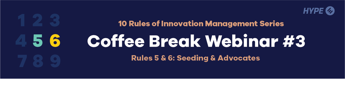 10-rules-coffee-break-webinar-rules-5-6