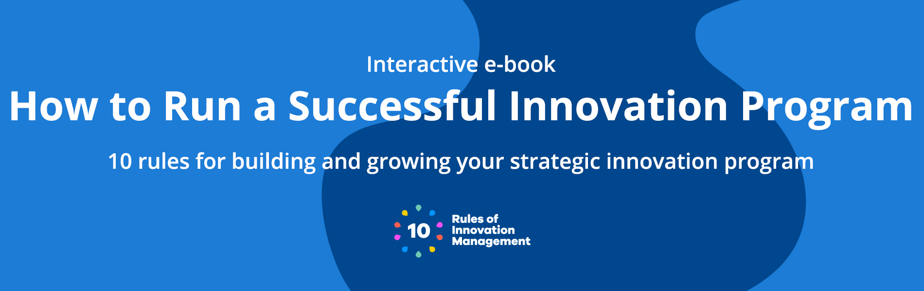 10-rules-innovation-management-ebook-landig-page-header
