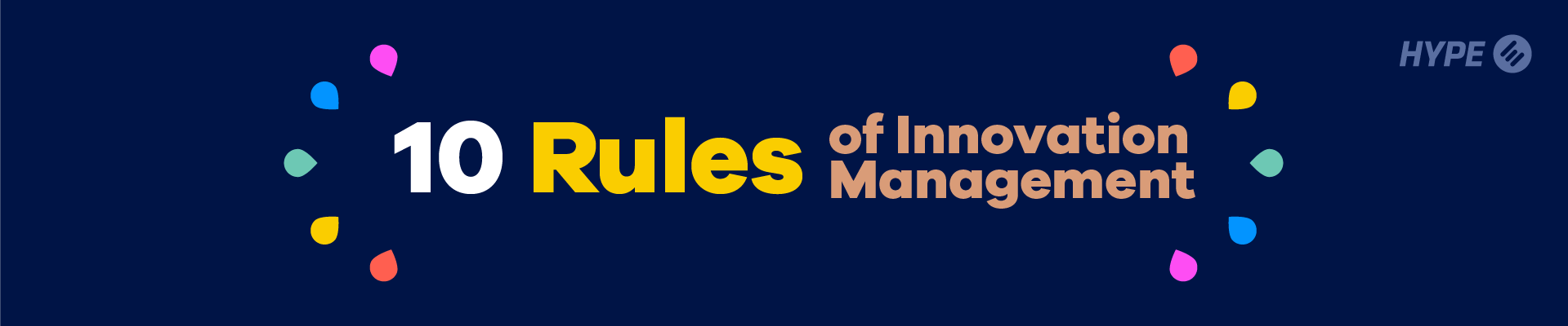 10-rules-of-innovation-banner