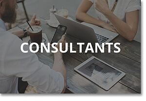 Icon for meeting with consultants