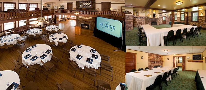 meeting-rooms.jpg