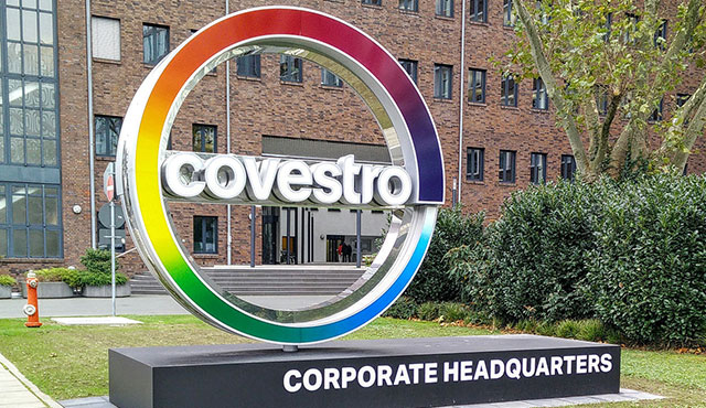 covestro-buidling