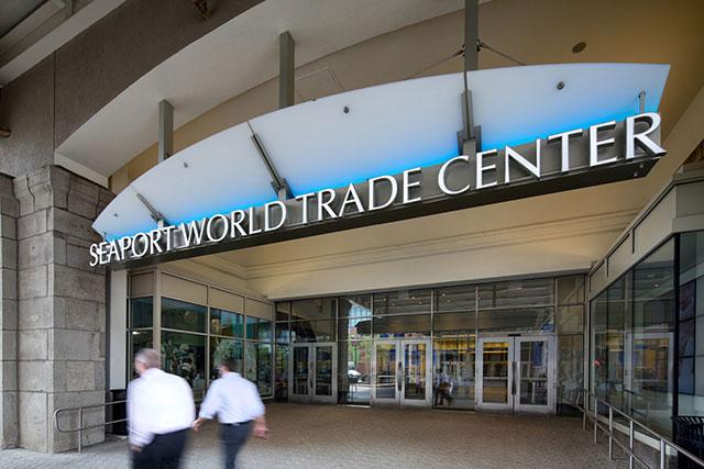 seaport-world-trade-center-boston