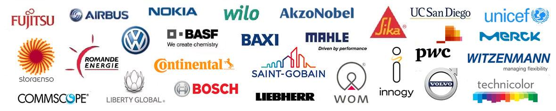 logos-companies-attendees
