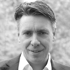 David Halverscheid