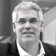 Johannes Walter Liebherr