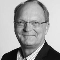 Klaus Suwelack