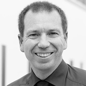 Dr. Thomas Frank from Merck