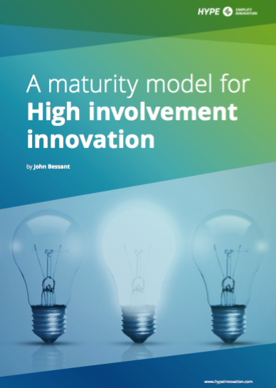 high-involvement-innovation-cover.png
