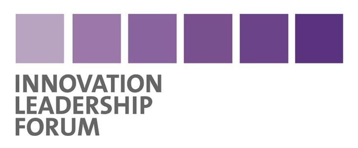 Innovation Leader Forum