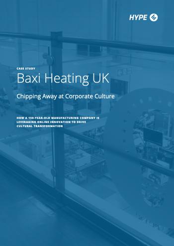 Baxi-case-study-cover