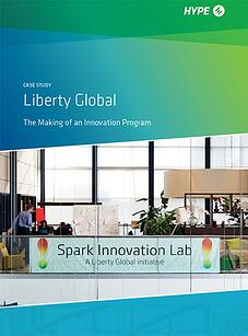liberty-global-cover-page