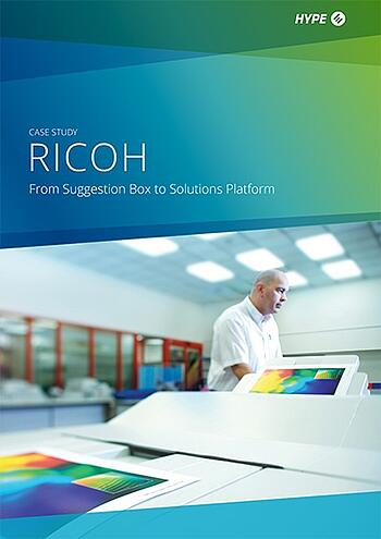 ricoh-cover-page