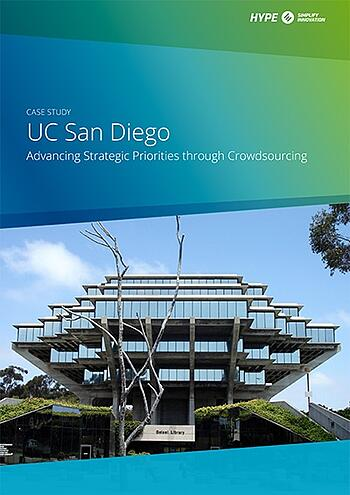 ucsd-cover-page