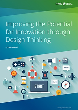 cover-page-design-thinking-report