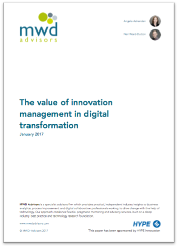 digital-transformation-cover-page