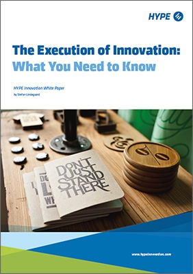 execution-innovation-cover-page