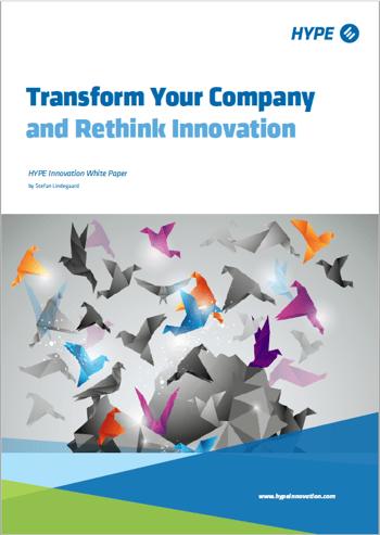 transform-company-rethink-innovation-cover-page