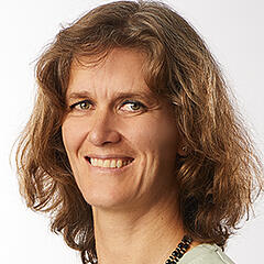 Pernille Dahlgaard