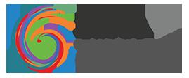 six-is-logo