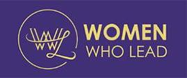 women-who-lead-logo