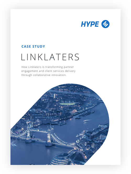 linklaters-case-study-2