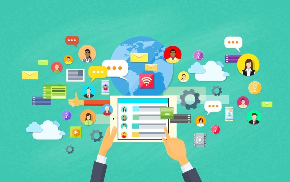 webinar-innovation-management-introduction.jpg