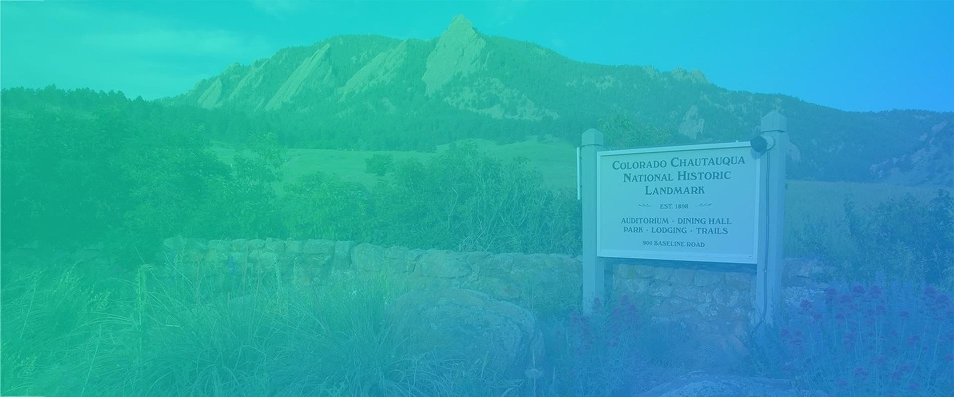 INNOVATE 2018 Boulder header image